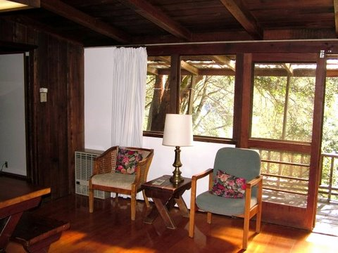 Cabin Rental (The best family vacations start with affordable cabin rentals)