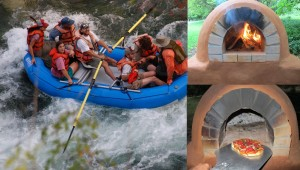 Rafting-Pizza-1