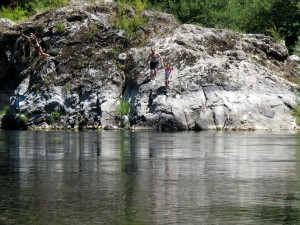 Cooling-Off-in-the-Klamath-River