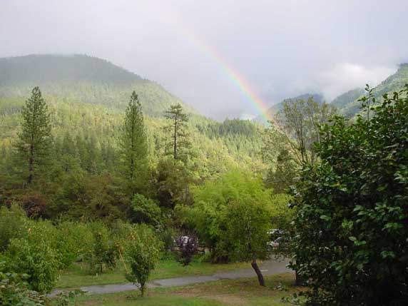 rainbow-in-pearch-creek2